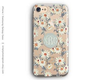 iPhone 7 Case, Rubber Case, Galaxy S8 Case, iPhone 6 Case, iPhone 7 Plus, Personalized Case, iPhone 8 Case, Galaxy S7 Case, iPhone X Case