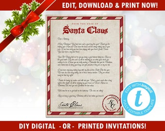 il_340x270.1406693331_b236 Easy Santa Letter Template on santa writing, home templates, cookie templates, quilt templates, food templates, business templates, thanksgiving templates, santa border, santa home, contact us templates, shopping templates, review templates, santa signatures, mother's day templates, new year templates, santa paper template, family templates, gifts templates, santa posters, santa stationary,