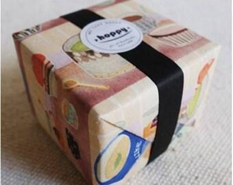 Hoppy Mini Box Map Series 4713077970850 Cup 1
