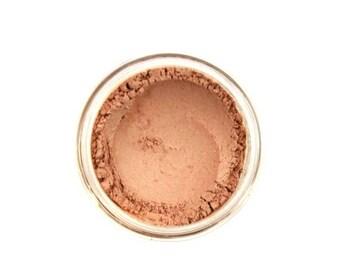 SALE All Natural Makeup - Neutral - Natural Foundation - Beige