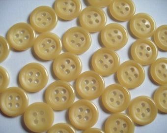 Buttons, 5 pcs (479)