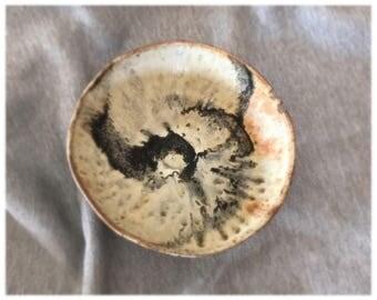 Handmade Ramen Bowl