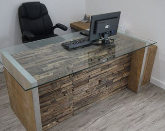 Office furniture Etsy