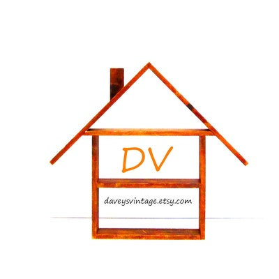 DaveysVintage