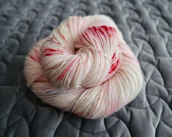 Pre-Order Your Needed Quantity Of Sock Yarn