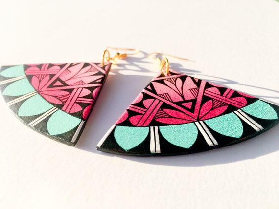 Rebel tribe design for Rebel designs jewelry sale