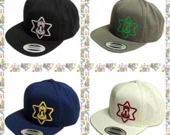 Lion Star [drs]Cap