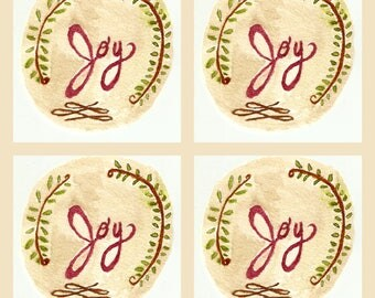 Digital Download - Joy