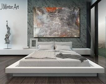 Abstract Artwork, Large Wall Art, Modern Artwork, Original Artwork, Contemporary Art, Wall Art, Art, Arylic Art, Large Art, Wall Decor