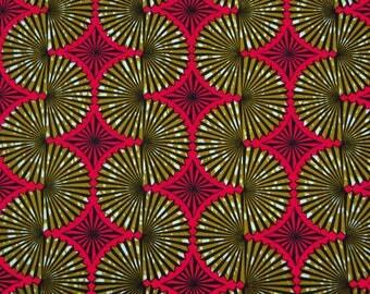 Tessuti wax stoffe africane ed etniche di suomiifabrics for Tessuti on line arredamento