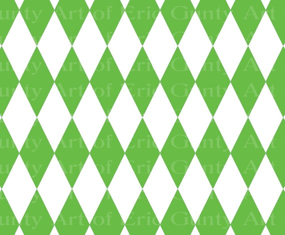 Green Oktoberfest Birthday - Edible Cake and Cupcake Topper For Birthday's and Parties! - D22825