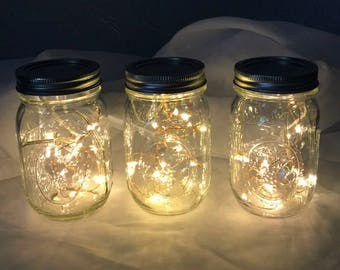 fairy lights etsy wedding centerpiece ideas with lights wedding centerpiece lights