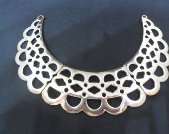 1 unique jewellery piece for jewellery making