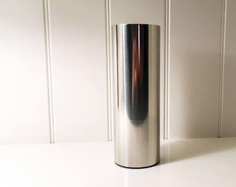 Georg Jensen cup/holder/vase