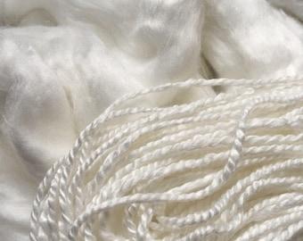 Pearl Fibre *NEW* biodegradable cellulose fibre