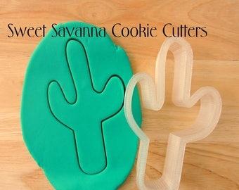 Cactus Cookie Cutter n4