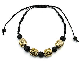 Boho bracelet, Bohemian bracelet, Boho jewelry, Beaded bracelet, Gift for women, Bohemian Jewelry For Women,Elegant Boho Jewelry