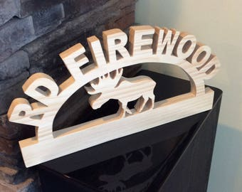 Custom wood sign, custom wooden signs, wood sign, driveway sign, custom sign, wooden sign, custom driveway sign, wood sign, wedding sign,