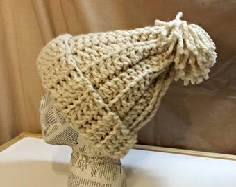 eb67fb201552d Chloe Kim Usa Knit Hat