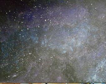 Galaxy 17