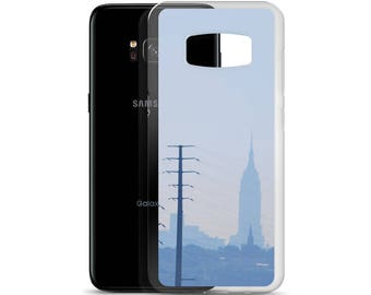Looking In Samsung Case