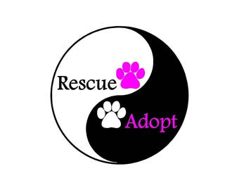 Pet rescue / Message us which color