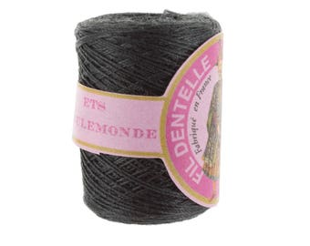 "Cotton thread ""Chinese"" 110 m color 6148"