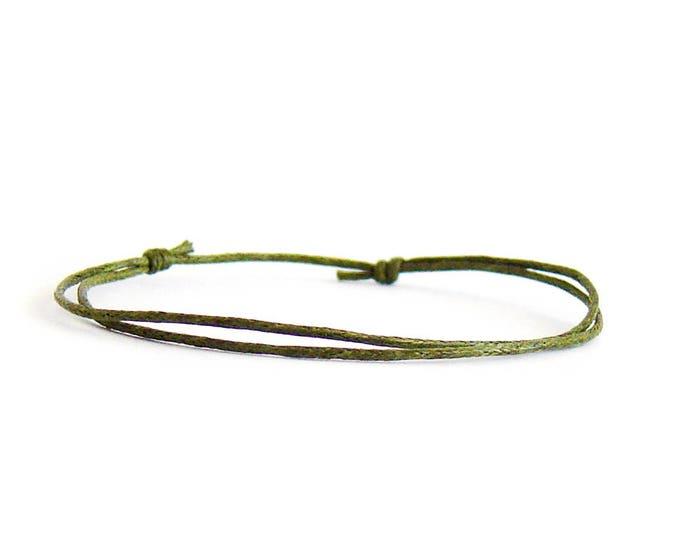 Mens Bracelet Fashion, Mens Bracelet Jewelry, Mens Bracelet Cuff, Handmade
