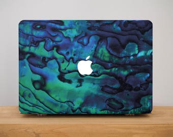 Cloud Macbook Pro 15 Case Macbook Pro Retina 15 case MacBook Pro 13 Case Hard Macbook Air 11 Case cover  Macbook Pro Retina 13 Case PP2145