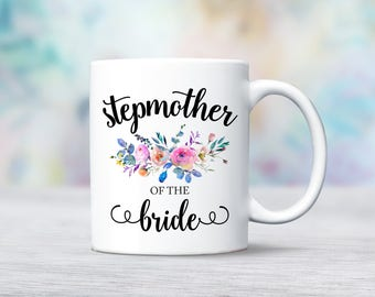 Mother of the Groom Mug, Mother of the Bride, Mother of the Groom Gift, Wedding Gift for Mother of the Groom Mug, Grooms Mother Gift Mug