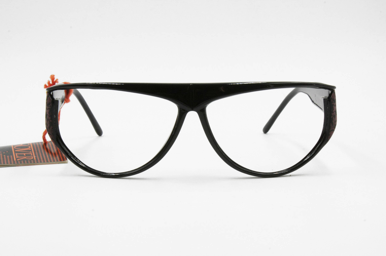 0e140e04d49 Sover eyewear italian frame