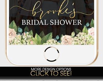 Bridal Shower Snapchat Filter, Bridal Shower, Bridal Shower Snapchat Geofilter, Bridal Shower Snap Chat Filter, Bridal Shower Geofilter,