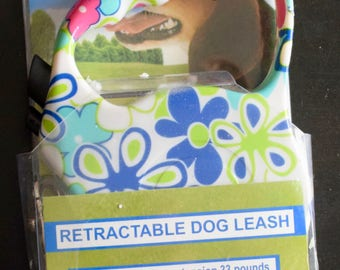 Dog Expendable Belts