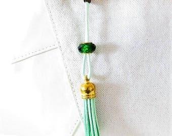 Bag bag 16377 jewels