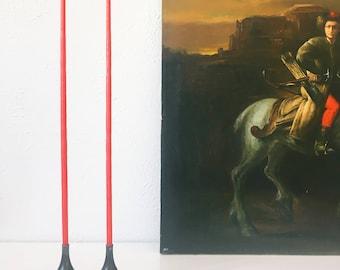 Mid Century Modern DANSK DESIGNS Onion Bulb / Teardrop Silver Plate Candlesticks + Set of 2 + MCM Candle Sticks + Mid Mod + Danish Modern