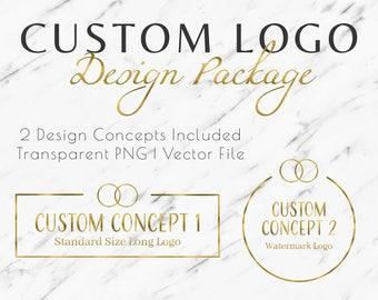 Custom Logo Design Package LipSense Logo Design LipSense Logo Makeup Logo Photography Logo Bakery Logo Business Logo Logo Design Watermark