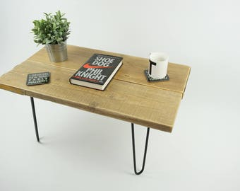 hipster coffee table | etsy