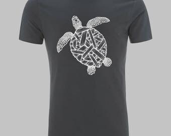 Turtle Tee