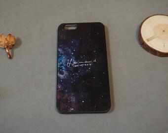 Universe iPhone 6s case, iPhone 6 case, iPhone 6 cover, iPhone 6 case for boy, universe iphone 6 case