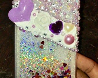 Iphone 7 Deco case