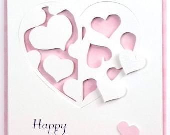 Valentine's Day CGC 350