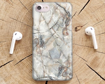 Marble Case iPhone 6 Plus Marble iPhone X Case Marble iPhone 7 Case White Marble iPhone 7 Plus Case iPhone 8 Case iPhone SE Case 5S YZ1403