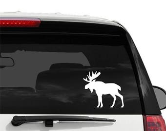 Window Cling Etsy - Vinyl decals for your car
