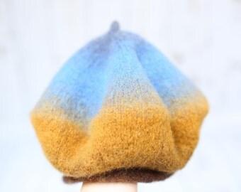 Hat,berets