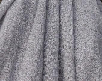 ASH Premium Cotton