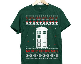 Doctor who gift   Etsy