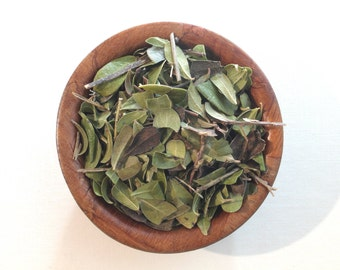 Organic Bearberry, Bearberry Tea, Organic Bearberry Leaves, Arctostaphylos Uva-Ursi, Traditional, Bulgaria, Herb, Tea, Herbal, Medicine