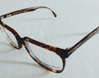 Vinage Polo 49 by Ralph Lauren frames (Demo Lens)