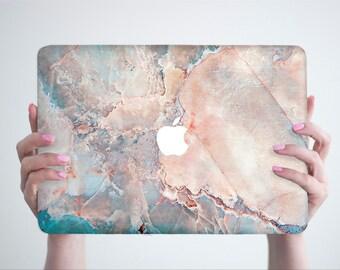 MacBook Pro 13 Case Macbook Air 13 Case Macbook Pro 13 Case MacBook Pro Retina 15 Case Marble Case Macbook Cover Macbook 12 Case to Macbook