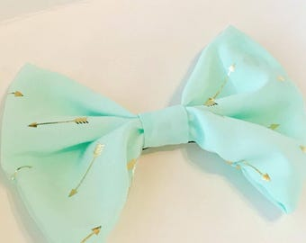 baby girl bows